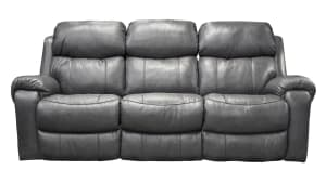 Persevere Power Dual Reclining Sofa, , hi-res