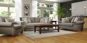 Jasper Living Room Collection, , hi-res