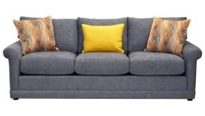Rachelle Kimono Sofa