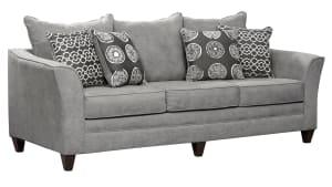 Sensation Vintage Sofa