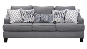 Cadet Queen Sleeper Sofa