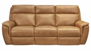 Softee Palomino Power Reclining Sofa