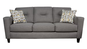 Macon Galaxy Sofa