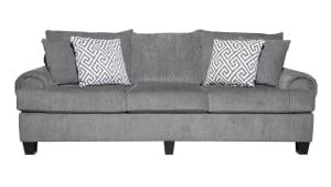 Indian Ash Sofa