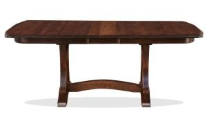 Rio Vista Dining Table