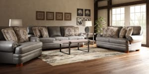 Sonora Living Room Collection, , hi-res