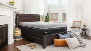 Sealy Kelburn II Hybrid Mattress