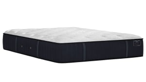 Queen Size S&F HURSTON FIRM Mattress, , hi-res