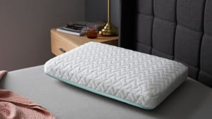 TEMPUR-Adapt Cloud Pillow
