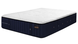 Queen Size S&F HEPBURN PLUSH RESERVE Mattress, , hi-res
