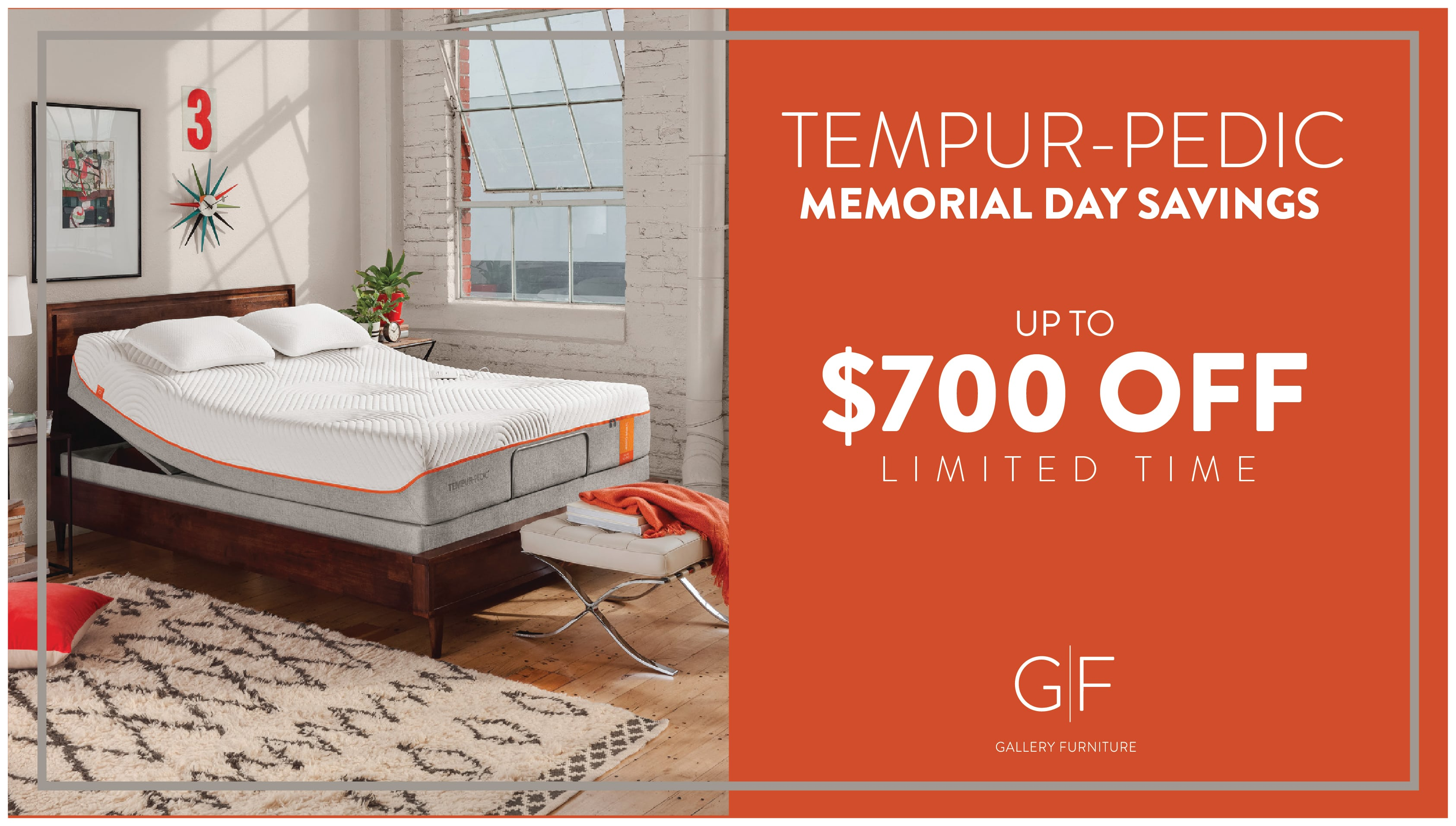 furniture salinas expo memorial home day sale