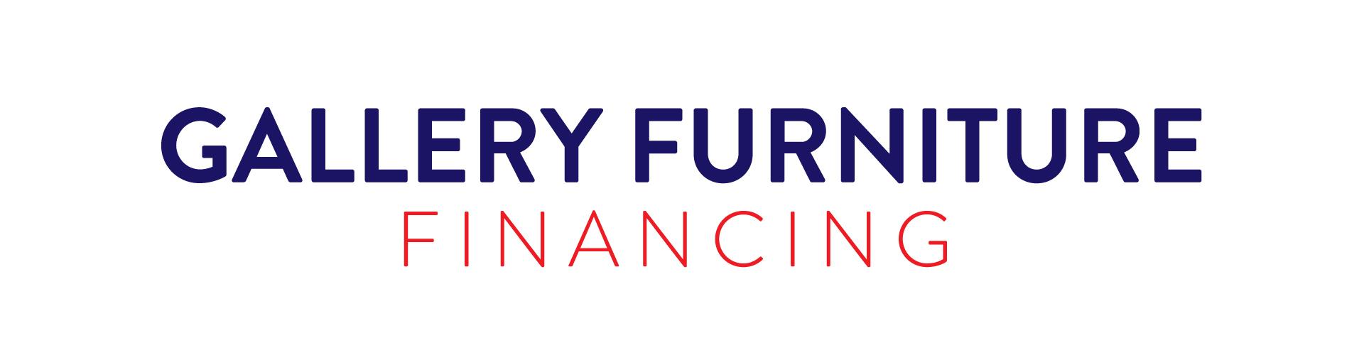 GF Financing Offers