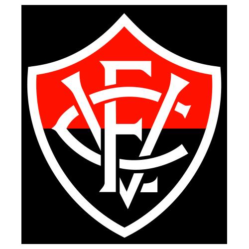 Vitória/BA - 1991
