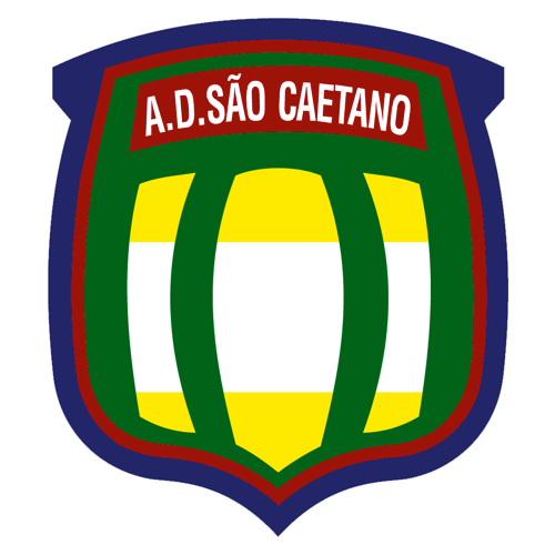 São Caetano/SP - 2020