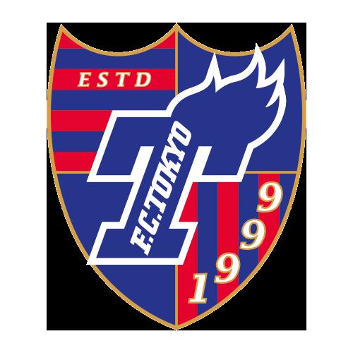 FC Tokyo (Japão) - 2006
