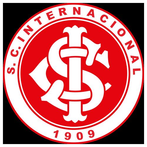 Internacional/RS - 2007