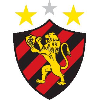 Sport Clube Recife/PE - 2007