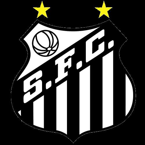 Santos/SP - 1992/1996