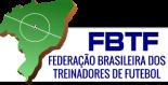 Federação Brasileira dos treinadores de Futebol