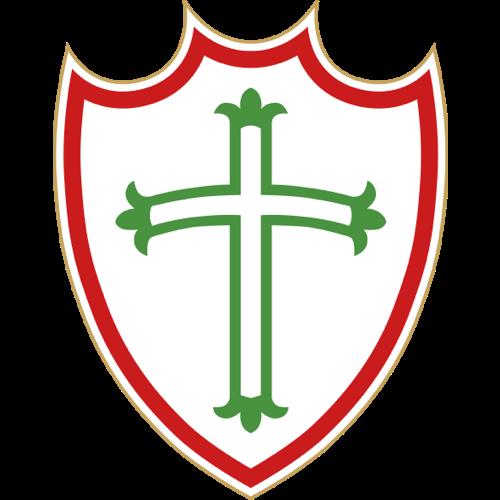 Portuguesa/SP - 2005