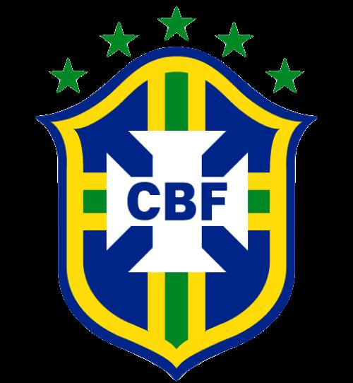 Seleção Brasileira Sub-15 - 2013