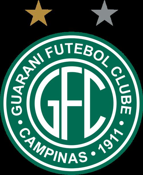Guarani/SP - 1997