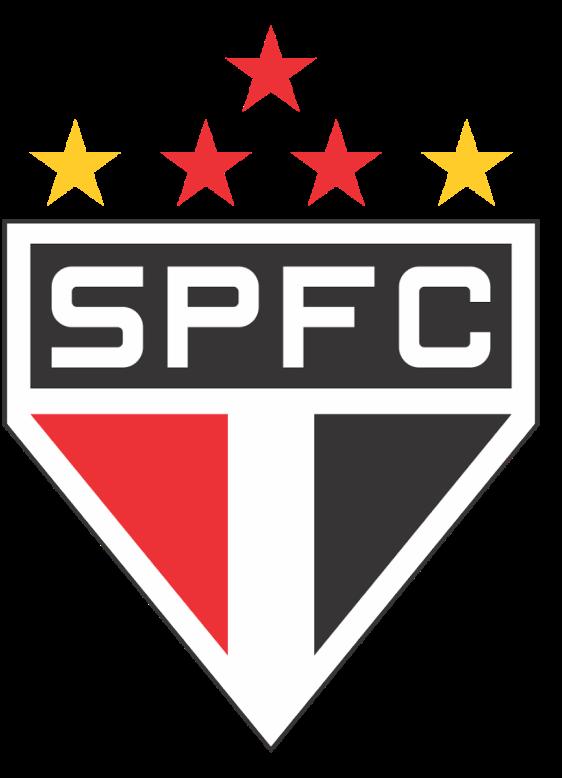 São Paulo/SP - 1997/1998