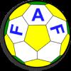 Federação do Amapá de Futebol