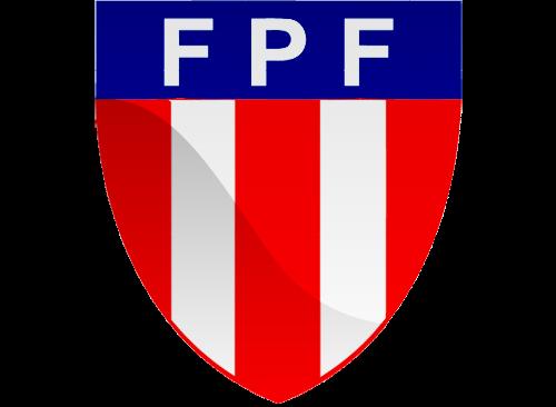 Federação Paraense de Futebol