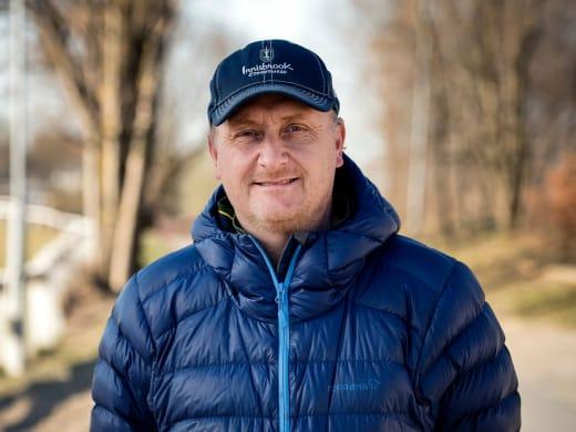Senaste nytt från Göteborg tränare Niels Petersen tror på vinst