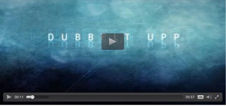 Dubbelt_Up
