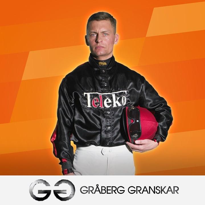 GrabergGranskar_stor_VeGAGf