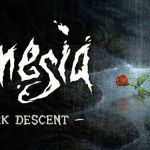 amnesia: the dark descent lebih sukar di game PC terbaik