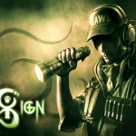 hellsign di game PC terbaik
