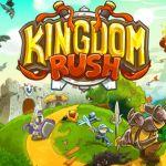 kingdom rush hd di game PC terbaik