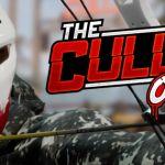 the culling: origins di game PC terbaik