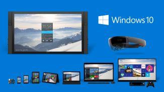 fakta statistik unik Windows 10
