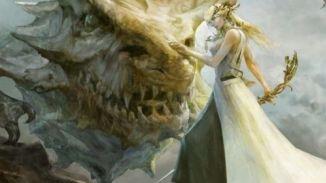 Project Prelude Rune dari Square Enix