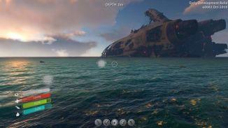 survival game PC terbaik