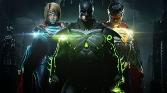 10 Kandidat Game PC Terbaik yang Akan Hadir di Tahun 2017
