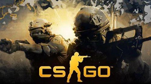 cs:go free edition di game PC terbaik