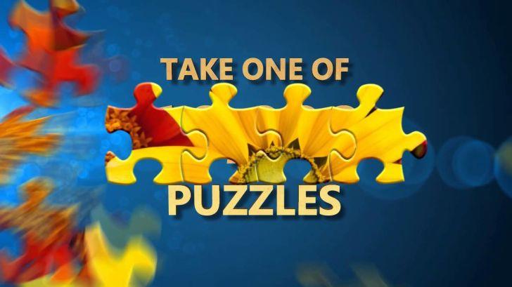 Puzzle Game PC Terbaik di Windows 10 Store