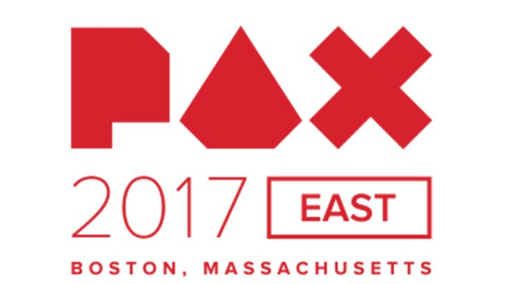 Pax East 2017 di Game PC Terbaik