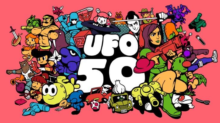 50 game indie baru
