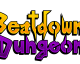 beatdown dungeon di game PC terbaik