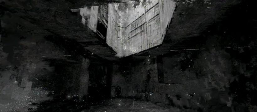 memory of a broken dimension demo