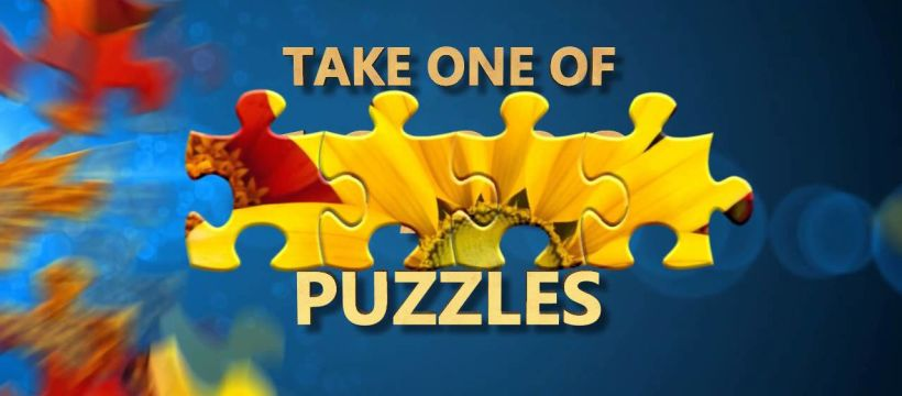 Puzzle Game PC Terbaik di Windows 10 Store