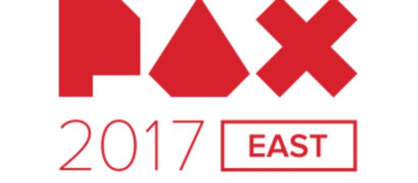 Pax East 2017 di Game PC Terbaik