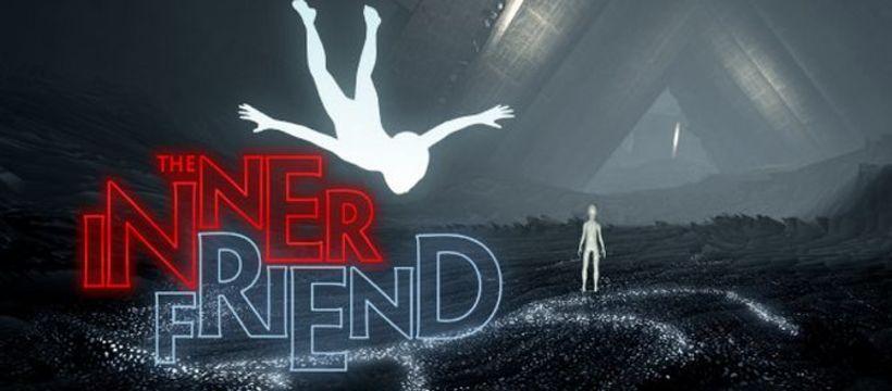 the inner friend di game PC terbaik