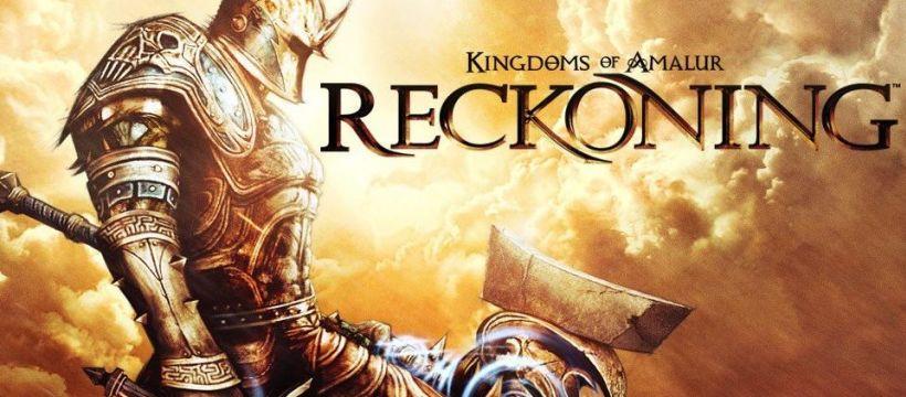 kingdoms of amalur di game PC terbaik